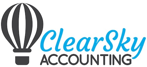 ClearSky Accounting - Tax, Bookkeeping, Xero