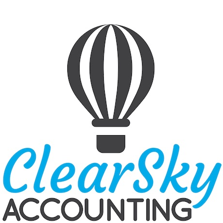 ClearSky Accounting - Pukekohe